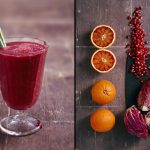 klaus-einwanger-food-photographer-kme-studios-pp-07