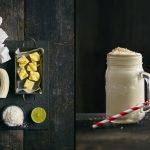 klaus-einwanger-food-photographer-kme-studios-pp-08
