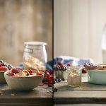 klaus-einwanger-food-photographer-kme-studios-pp-09