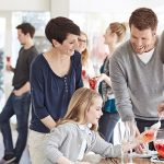 kme-studios-klaus-einwanger-people-lifestyle-food-photographer-03-neu