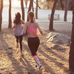 barca-afternoon-fitness-3974