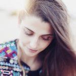 laura.portrait-0748