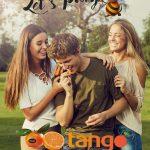 tango-advertising-publicidad-fotografo-madrid-fruta-campaign-saludable-retrato-mandarinas-alberto-g-puras-arboles-parque-healthy-tangerine-2