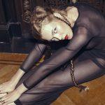 05-kate-laurence-sanne-2014-5182Calexanderpopelier-alexander-popelier-fashion-photography-8-nov-16