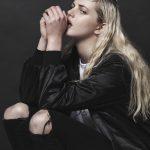 06-black-n-blond-718Calexanderpopelier-alexander-popelier-fashion-photography-8-nov-16