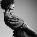 07-eveline-paul-201518751-Calexanderpopelier-alexander-popelier-fashion-photography-8-nov-16
