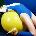 09-laura-lemaitre-201530363-Calexanderpopelier-alexander-popelier-fashion-photography-8-nov-16