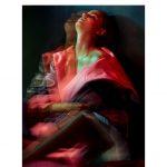 10-alter-ego-factice-magazine-coverCalexanderpopelier-alexander-popelier-fashion-photography-8-nov-16