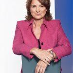 Susanne Conrad Portrait für Laura