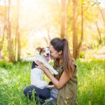8-lifestyle-animal-photographer-los-angeles-area