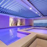 For Architectural Design Group Ltd.