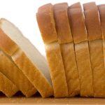 pthmk-sliced-bread-001