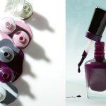 6-nail-polish