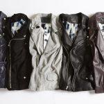 8-jacket-overhead
