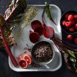 smoothie-ingredients-2