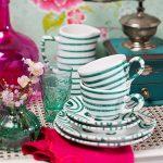 mona-lorenz-austria-showcase-may-cup