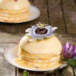 mona-lorenz-austria-showcase-may-food