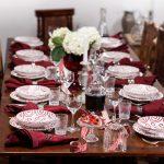 mona-lorenz-austria-showcase-may-table