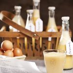 mona-lorenz-eier