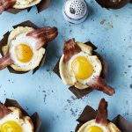 2-daniele-wood-bacon-and-egg-toast-muffin