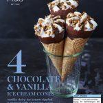 4-choc-and-vanilla-ice-cream-cones-919210-21