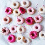 8-danielle-wood-london-treats-donuts-hardie-grant-copy