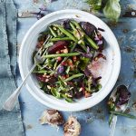 beet-salad-with-green-beans-pine-nuts-etc-37