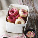 treats-donuts-129