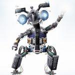 01-nordstern-conrad-roboter