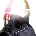 10-nordstern-detail-handtasche-basic