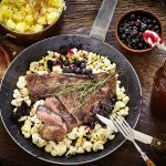 150805-edeka-rezepte-steak.jpg-nordstern-studio-advertising-photographers