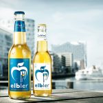elbler-links.jpg-nordstern-studio-advertising-photographers