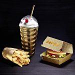 golden-burger