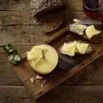 nordstern-studio-food-and-drink-15-april-15-bergkaese