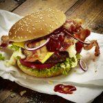 nordstern-studio-food-and-drink-15-april-15-burger01