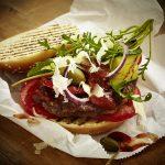 nordstern-studio-food-and-drink-15-april-15-burger02