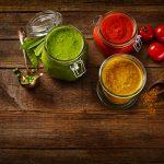 nordstern-studio-food-and-drink-15-april-15-suppen