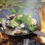 nordstern-studio-food-and-drink-15-april-15-tintenfischpfanne