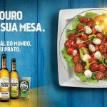 03-af-6×3-salada