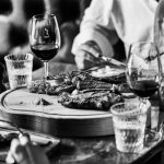 11.jpg-nuno-correia-photography-food-and-drink-13-oct-15