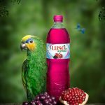 4.jpg-nuno-correia-photography-food-and-drink-13-oct-15