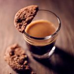 6.jpg-nuno-correia-photography-food-and-drink-13-oct-15