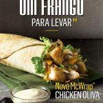 af MUPI ChickenSpecial Wrap SET15