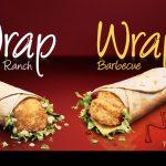 AF DT Wrap BBQ 2