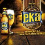 cerveja-eka-tbwa-angola