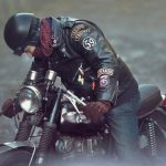rob-bikerrob-127bhs-01d-2