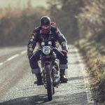rob-bikerrob-134bhs-01d-2