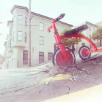 sfo-tricycle
