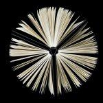 srpm-br-book-0028-a2
