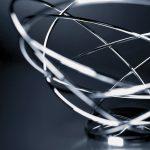 wireworks-totem-02-a2